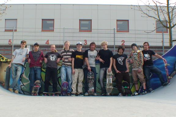 Street-Surfers 04/07