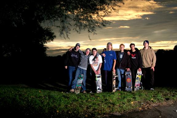 Street-Surfers 10/08